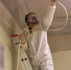 Fort Lauderdale Mold Remediation