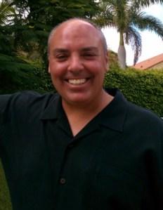 Manny Perez Advanced MicroClean